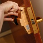 Locksmith Key Store Saddle River, NJ 201-402-2657
